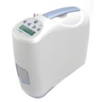 el-concentrador-de-oxigeno-una-opcion-rentable