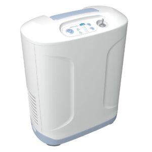mantenimiento-basico-de-un-concentrador-de-oxigeno-inogen