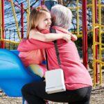 consideraciones-especiales-para-oxigenoterapia-en-ninos-en-edad-escolar