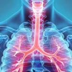 signos-de-hipoxemia-en-pacientes-pediatricos