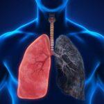 cual-es-el-nivel-normal-de-saturacion-de-oxigeno-en-la-sangre