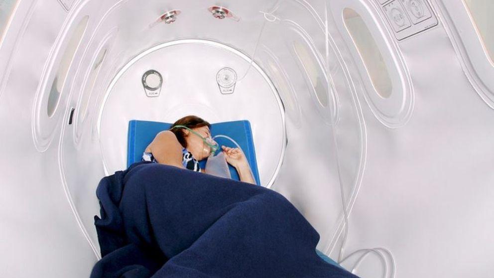 quien-necesita-un-concentrador-de-oxigeno-y-una-terapia-de-oxigeno